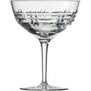 Schott Zwiesel Basic Bar Classic Cocktail Saucer 20.2cl