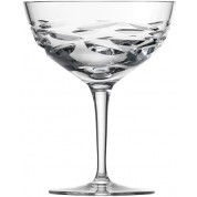 Schott Zwiesel Basic Bar Surf Cocktail Saucer 20.2cl
