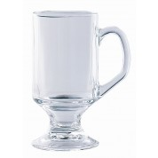 Irish Coffee Footed Mug 29cl