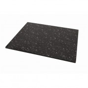Rectangular Slate/Granite Reversible Platter 32 x 26cm