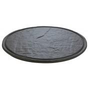 Ceramic Slate Tile 31cm