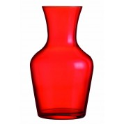 Color Studio Carafe Red 50cl