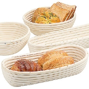 Banneton Bread Baskets