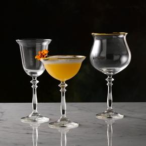 Libbey glassware - Direct Tableware