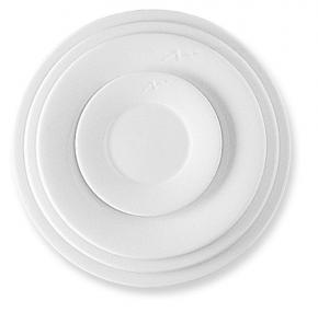 Bread Plate/Deep Plate