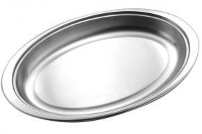 Vegatable Dish Bases