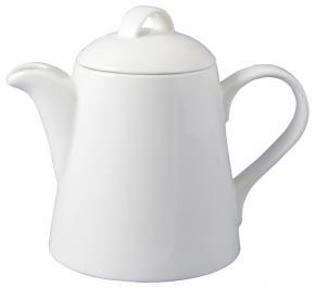 Beverage Pots