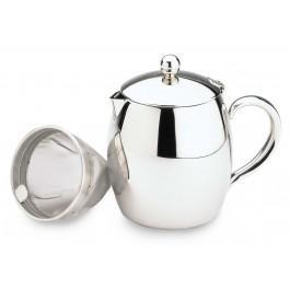 Tea Pots (Double Walled)