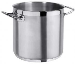 Deep Stock Pots