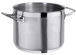 Medium Stock Pot
