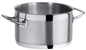 Deep Casserole Pans