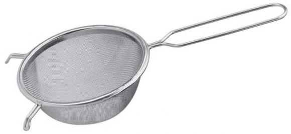 Sieves / Strainers