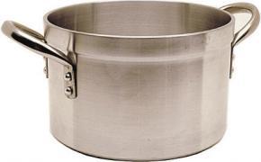 Sauce / Stew Pots