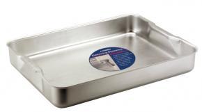 Roasting Dishes (Aluminium)