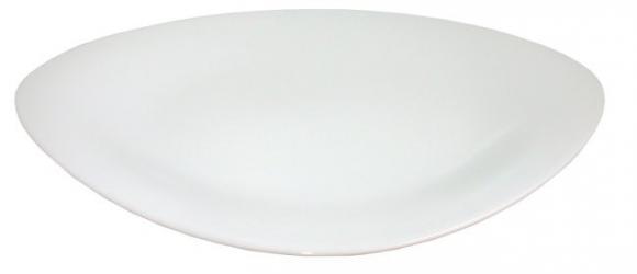 Alexandrie Gourmet Plate