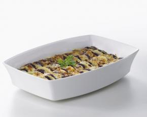 Alexandrie Rectangular Roasting Dish