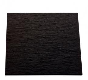 Africa Slate Plates