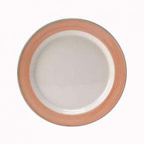 Slimline Plates
