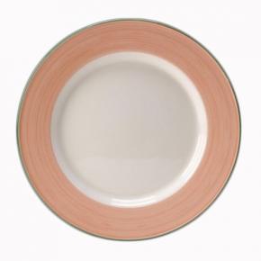 Service/Chop Plates