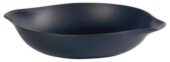 Ceraflame Round Eared Dish