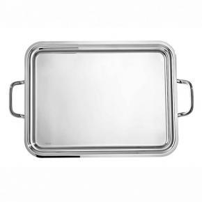 Elite Oblong trays