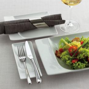 Fine Dining
