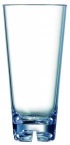 Hi-ball & Shot Glass