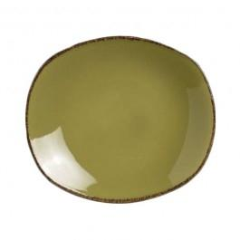 Terramesa Olive