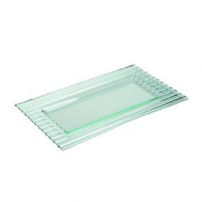 Z Glass