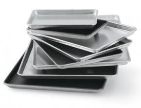 Aluminium Sheet Pan