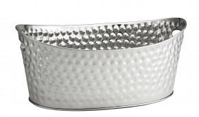 Oval Beverage Tub