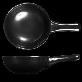 Skillet Pan