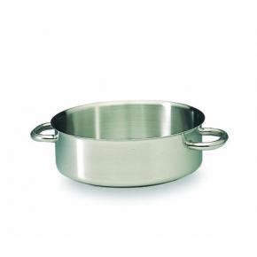 Heavy Saute Pan