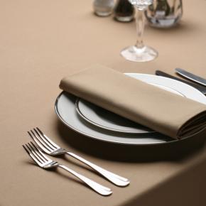 Sandalwood Table Cloth