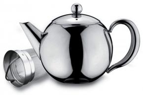 Teapots with Infuser