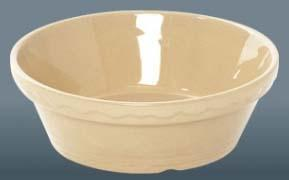 Round Baking Dishes