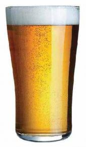 The Ultimate Pint