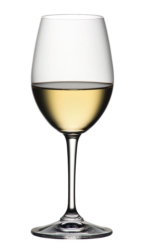 Riedel Glass