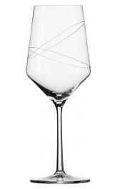 Schott Zwiesel Glass