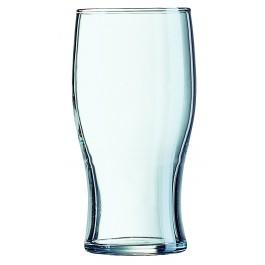 "Tulip Beer 58.5cl CE 1 Pint ""Headstart/Archer"""