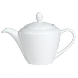 Simplicity White Harmony Lid