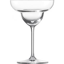 Schott Zwiesel Bar Special Margarita 28.3cl