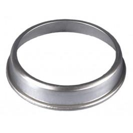 Plate Ring 25.4cm Aluminium