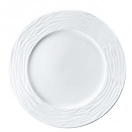 Dudson Elements - Water Service Plate 31.1cm DISCON