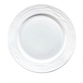 Dudson Elements - Water Plate 22.9cm DISCON
