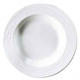 Dudson Elements - Water Pasta 29cm DISCON