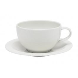 Elia Miravell Breakfast Cup 30cl