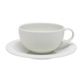 Elia Miravell Tea Saucer 15cm