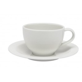 Elia Miravell Espresso Cup 8cl