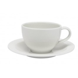 Elia Miravell Espresso Saucer 12.5cm